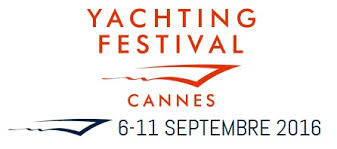 cannes-boat-show-2016-logo